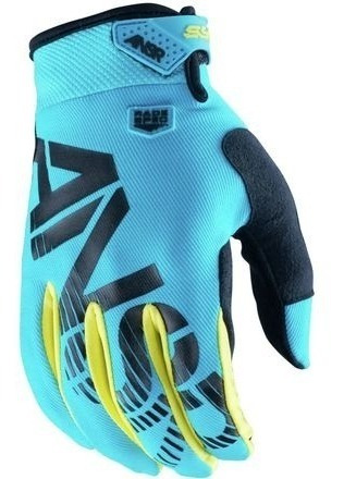 Guantes Answer Syncron A16 - Talle L