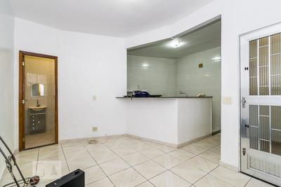 Casa Mobiliada Com 2 Dormitórios - Id: 892931534 - 231534