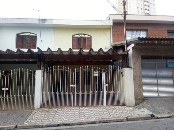 Sobrado Com 2 Dormitórios À Venda, 154 M² Por R$ 415.000 - Gopoúva - Guarulhos/sp - So0471