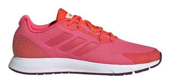 Zapatillas adidas Sooraj Running Ros/nar De Mujer