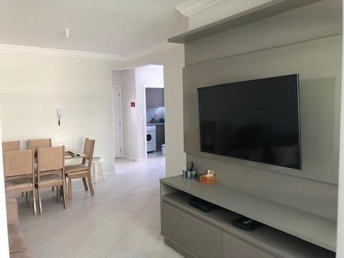 Imagem 1 de 21 de Apartamento Com 4 Dormitórios Nos Ingleses - Co0615