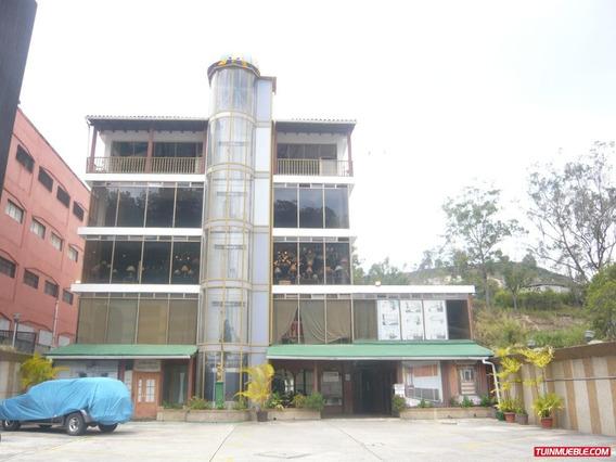 Best House Vende Excelente Centro Comercial, La Oveja Negra