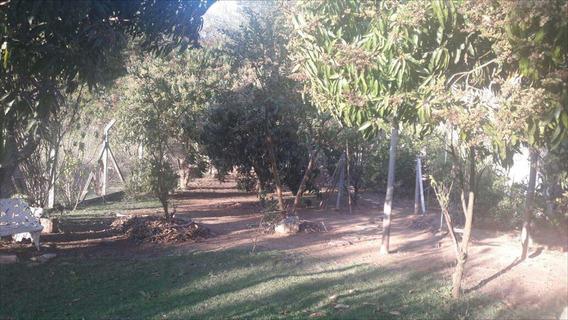 Casacom 1 Dorm, Corrupira, Jundiaí - R$ 260 Mil, Cod: R-3008 - V3008