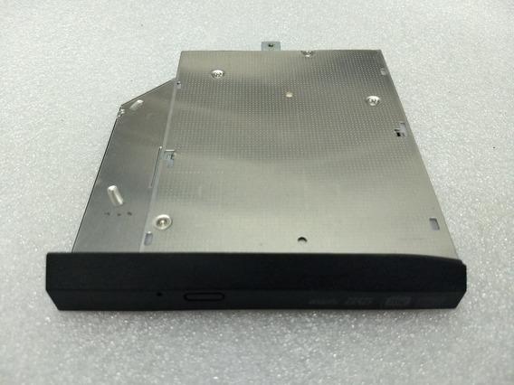 Drive Gravador De Dvd/cd Para Notebook Gateway Md2419u