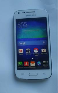 Samsung Core Plus G350m Blanco Piezas Detalle Descripción