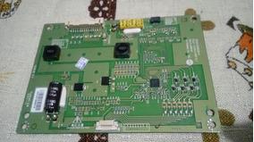 Pci Inversora Panasonic Tc42e5bg / 6917l_0084a