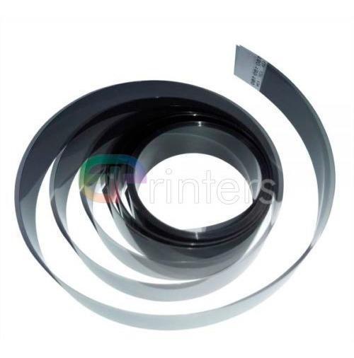 Fita Encoder 180 Dpi Para Impressora Ampla Digital E Similar