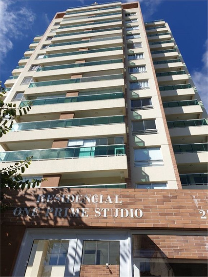 Apartamento-são Paulo-vila Formosa | Ref.: 170-im375960 - 170-im375960