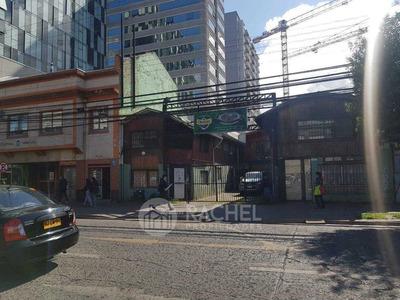 Centro De Temuco