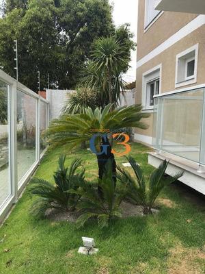 Apartamento Com 3 Dormitórios À Venda, 77 M² Por R$ 249.000 - Areal - Pelotas/rs - Ap3996