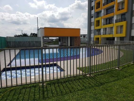 Arriendo Apartamento Laureles San Juan De La Loma