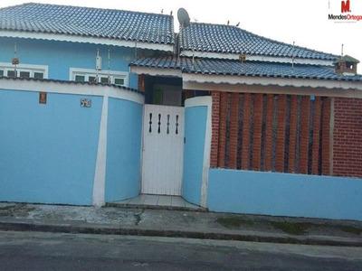 Peruíbe - - 15889 - 15889