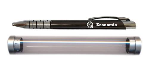 Caneta Esferográfica Soc 188 - Economia Cebola 99236