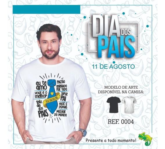 Pacote Com Artes Em Vetor Dia Dos Pais