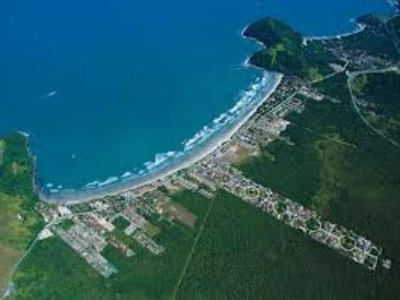Terreno Condomínio Porto Das Baleias - 3054472