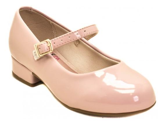 Sapato Infantil Molekinha 2528101