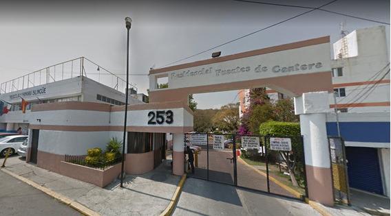 Departamento En Santa Ursula Xitla Mx20-ho8543