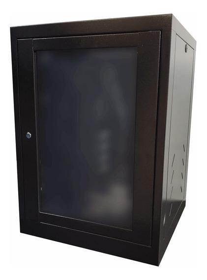 Rack Servidor Piso Padrão 19 20u X 670mm