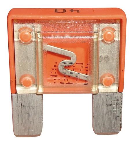 Fusible Maxi 40a - I19660