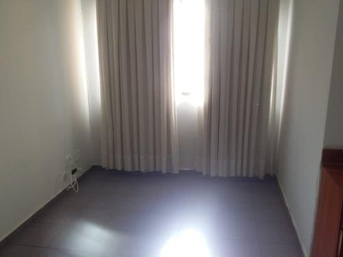 Apartamento - Ap00169 - 69313976
