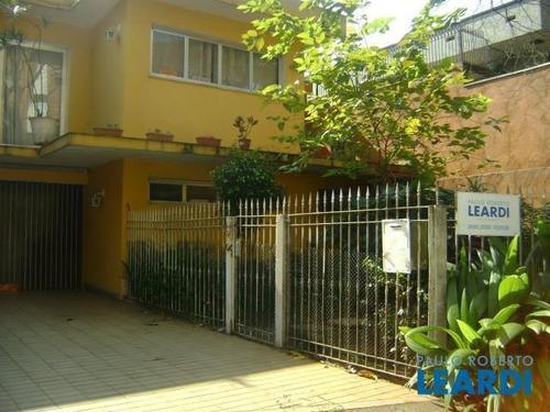 Imagem 1 de 1 de Comercial - Alto De Pinheiros  - Sp - 282497