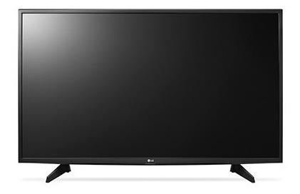 Imagen 1 de 2 de Televisor LG Smart 43