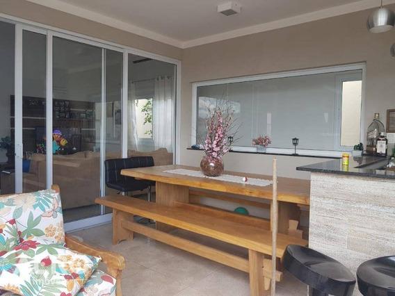 Linda Casa Em Condomínio - Ca1515