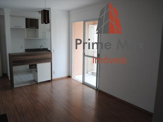 Apartamento - Ap00247 - 33960532