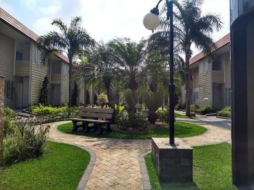 Casas Ecovila Resort - Ca0695