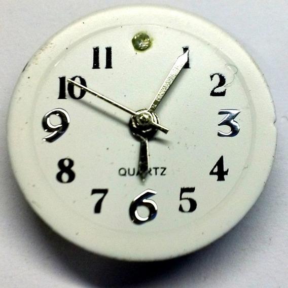50 Relógios Femininos Ideal Para Artesanatos E Decorações