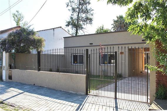 Venta Excelente Casa En Parque Suhr Horeis