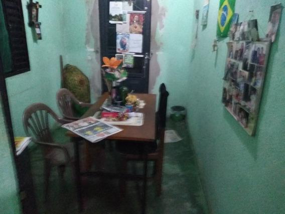 Casa 02 Quartos.sala,cozinha.banheiro