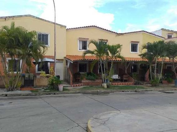 Town House En Venta