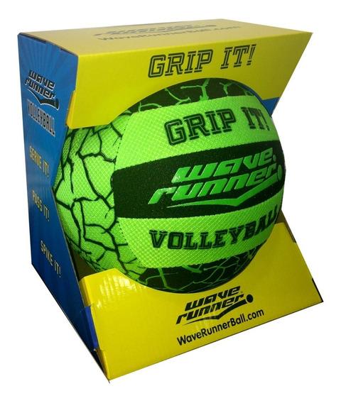 Balón - Pelota Voleibol Playa / Alberca / Wave Runner
