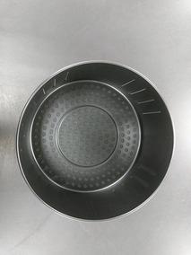 Cesto P/ Fritadeira Air Fryer Philco 3,2l