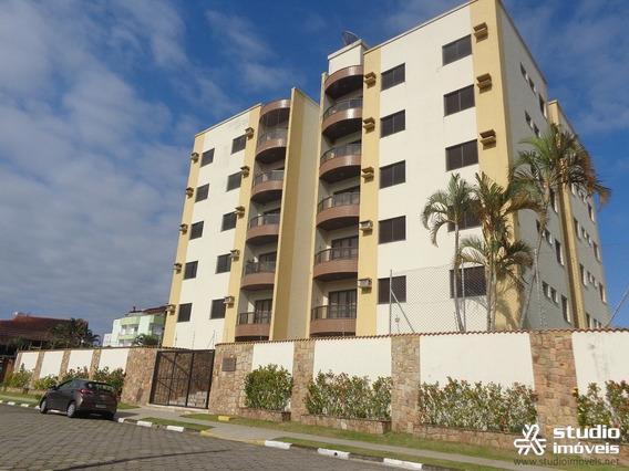 Apartamento Para Locação Na Praia Martim De Sá - 1738 - 33817606