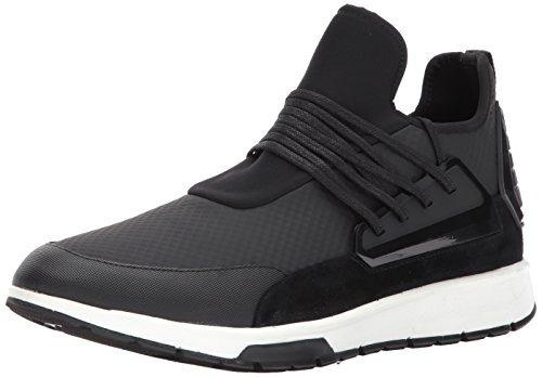 Zapato Para Hombre (talla 38col / 7.5us) Calvin Klein