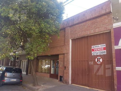 Escucho Oferta, Venta De Deposito, Oficina Y Local, 440 M2