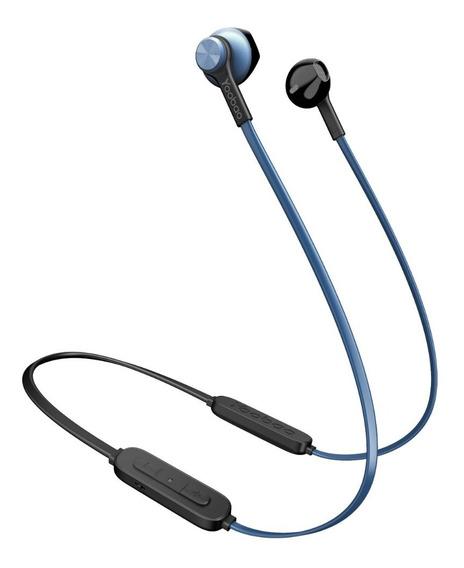 Audifonos Bluetooth Inalambricos Yb-503 Exelente Sonido Ofer