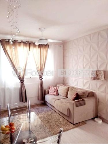 Apartamento, 2 Dormitórios, 40.29 M², Cavalhada - 190827