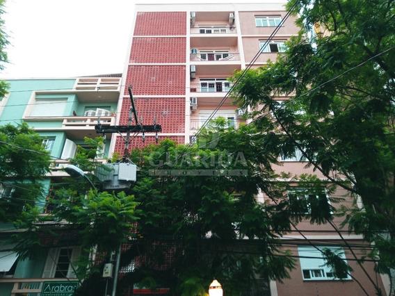 Apartamento - Cidade Baixa - Ref: 199095 - V-199207