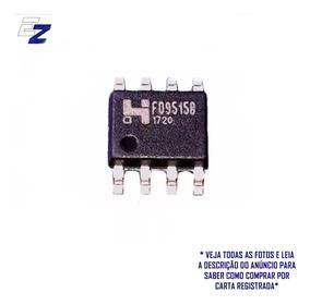 Ci Fd9515b Fd9515/ Lnb Tuner 13/18v Original,novos C.r.10,00