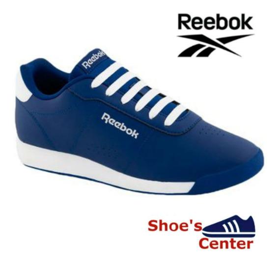 Zapatos Deportivos Reebok Original Hombre Cn7866 Talla 5-9