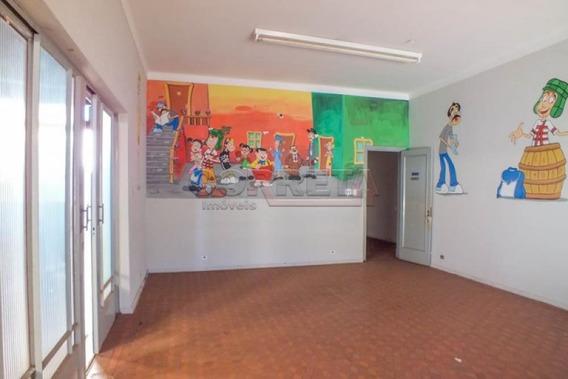 Casa - Ref: V5357