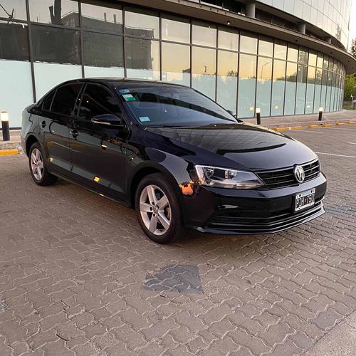 Volkswagen Vento 2.0 Advance I 110cv 2015