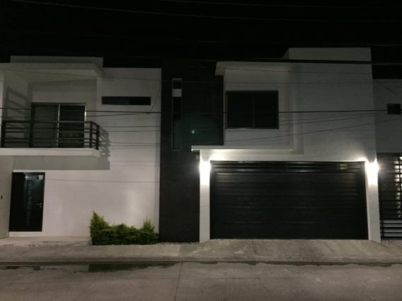 Se Vende Casa En El Estado De Campeche