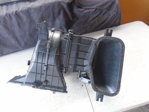 Vendo Caja De Blower De Hyundai I10, Año 2012