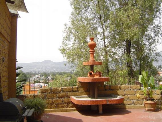 Depto. 2 Recamaras, Frente Al Hotel Fiesta Inn Gran Sur Muy Cerca De La Zona De Hospitales De Tlalpan, Sur De La Cd.mx