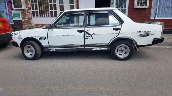 Fiat 1982