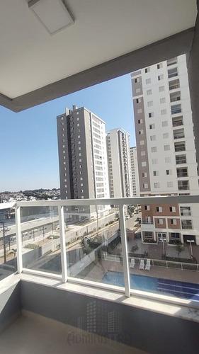 Imagem 1 de 13 de Studio Locação/ Venda Campolim Sorocaba/ Sp - Ap-2027-1